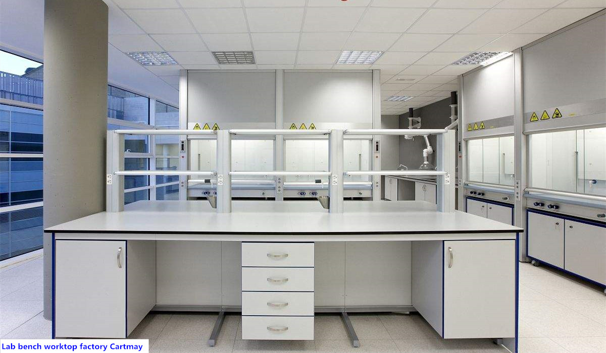 Lab system worktop,lab bench,lab furniture work top,school chemical class room,lab room,laboratory funiture worktop